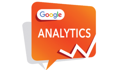 google analytics (fundamentals)